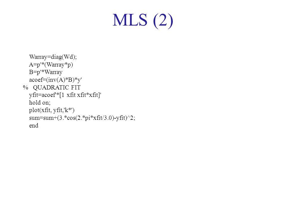 MLS (2)