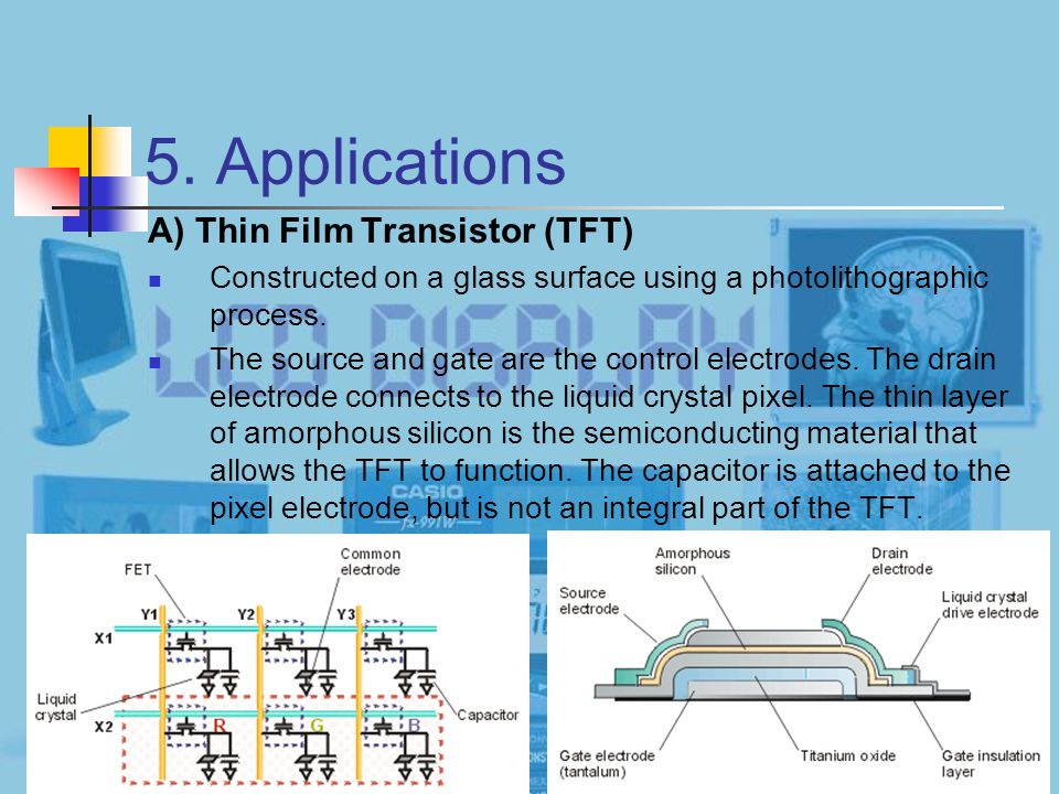 applications of thin films pdf