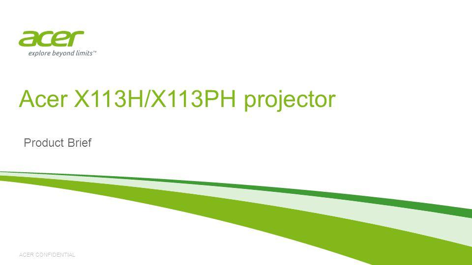 Revision Log Revision Date Version Name Description 2014/3/13 1.0