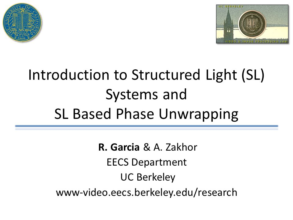 www-video.eecs.berkeley.edu/research
