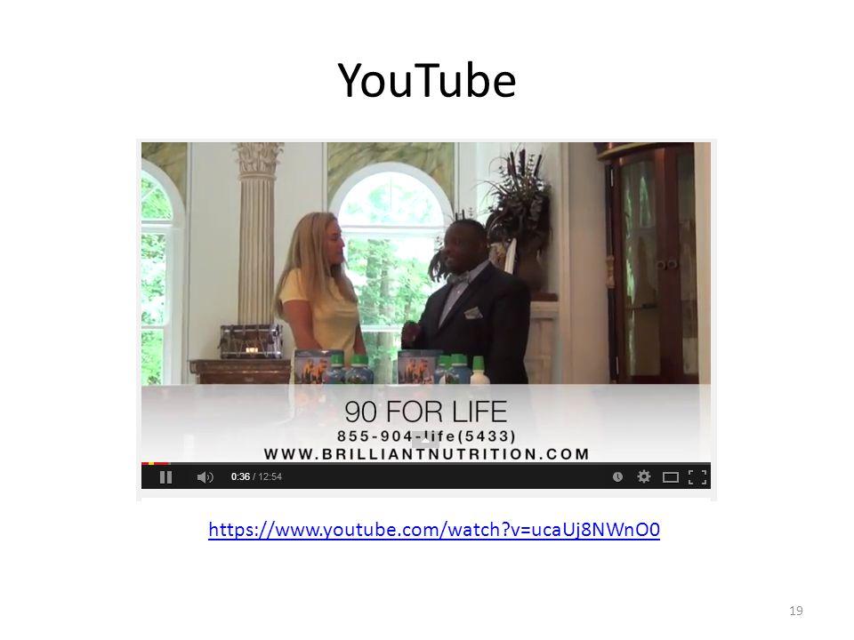 YouTube https://www.youtube.com/watch v=ucaUj8NWnO0