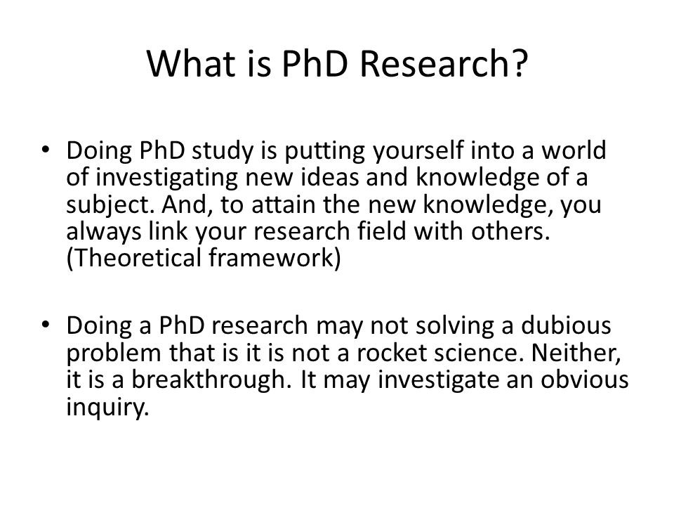what is a phd thesis The phd thesis deconstructed stuart k card stanford university i've been asked to talk about the factors that contribute to a prize-winning, impactful thesis on visualization there are many better quali- ed experts than i on this topic that said, i have recently had occasion to read a good number of theses in this area and.