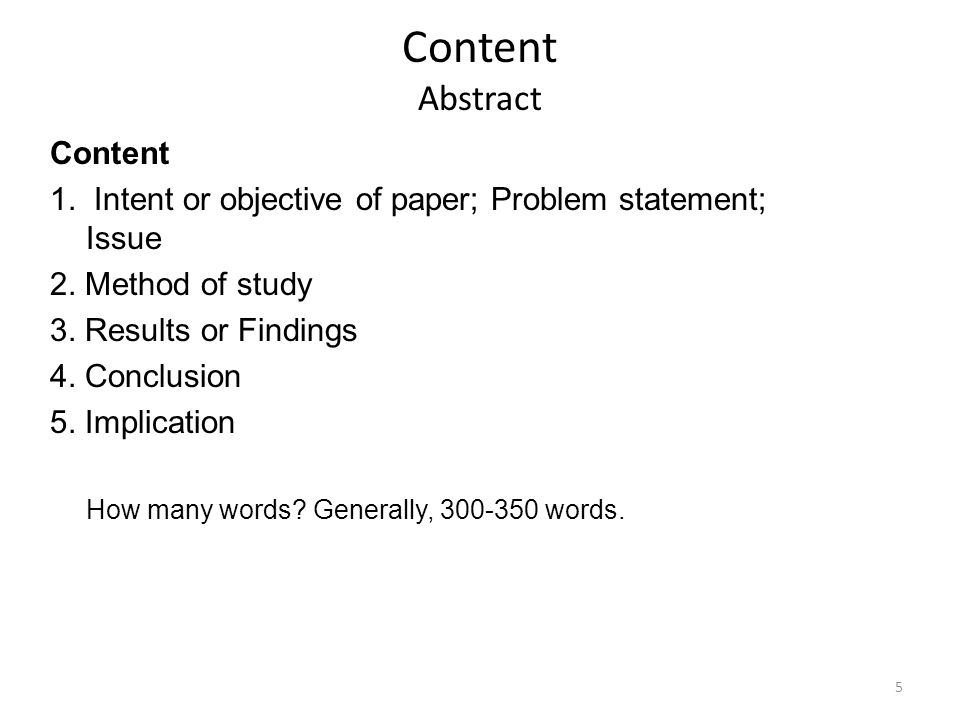 Help writing thesis statement research paper