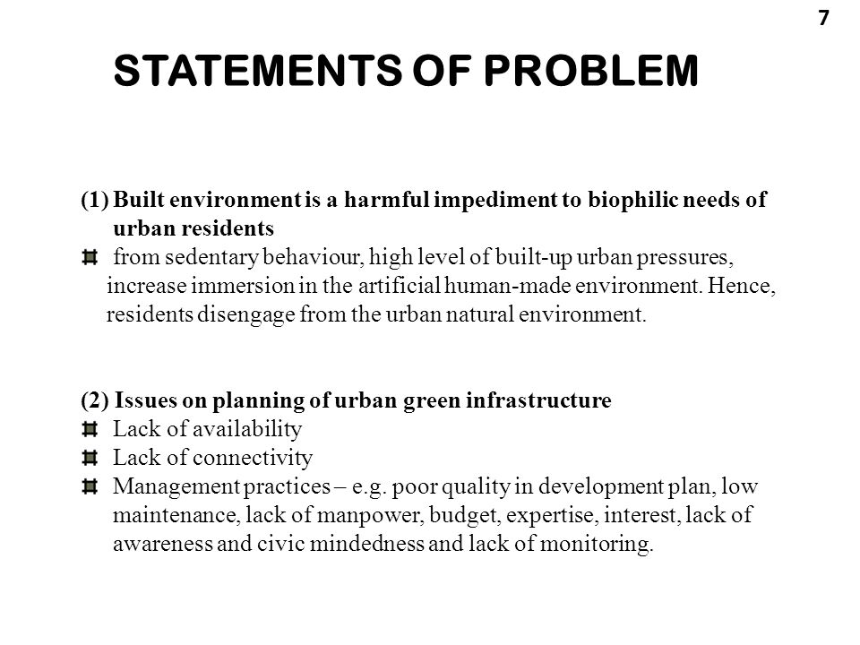 urban planning essay Here is your essay on urban society urban society is characterized by a sharp economic disparity between a small number of wealthy families and a large number of petty traders, artisans and the poor urban planning is, therefore, necessary to reduce this disparity urban, city or town planning.