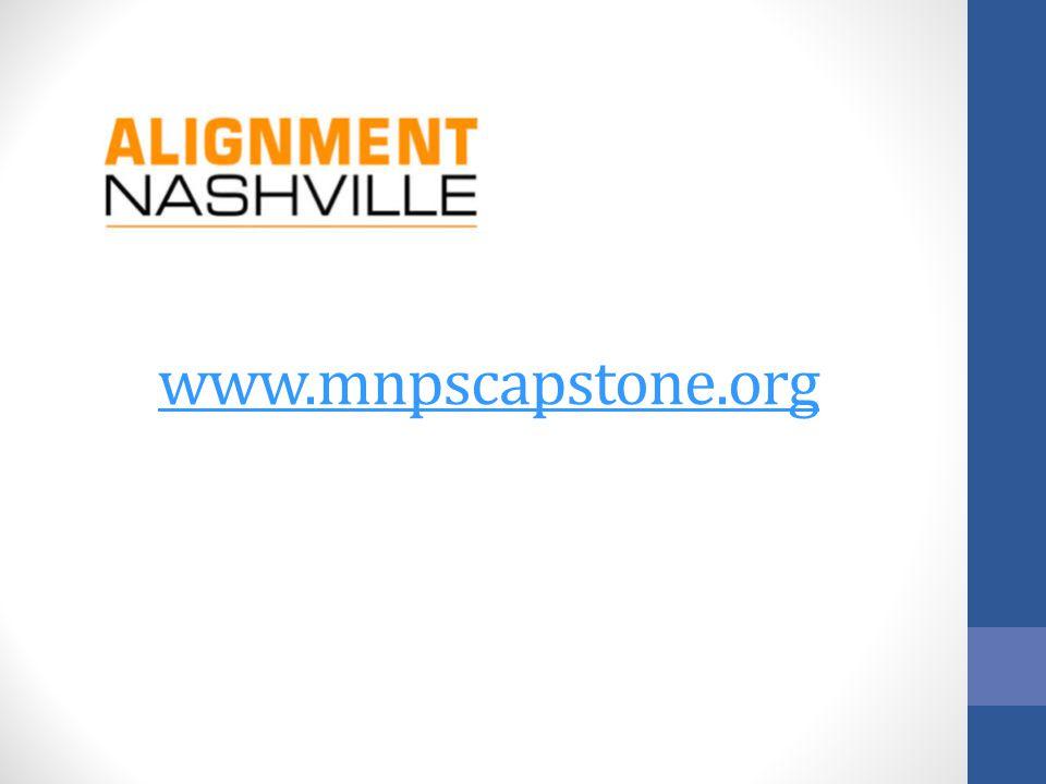 www.mnpscapstone.org