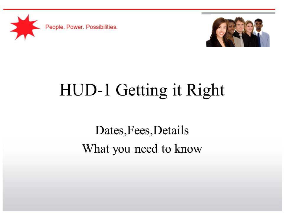 Dates,Fees,Details What you need to know