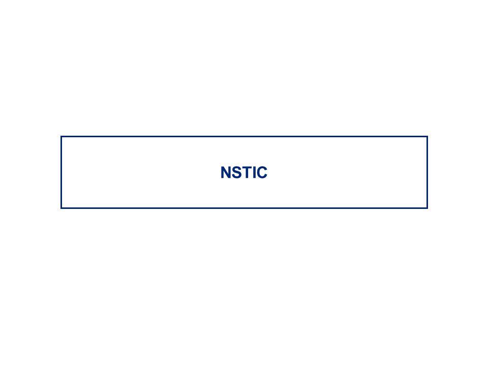 NSTIC