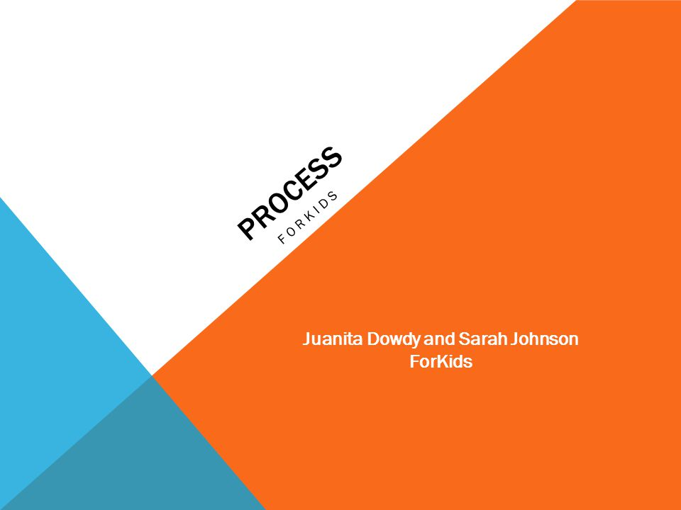 Juanita Dowdy and Sarah Johnson