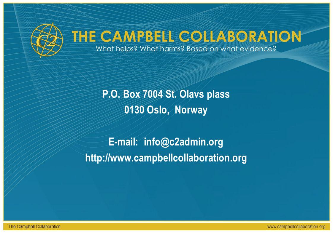 E-mail: info@c2admin.org