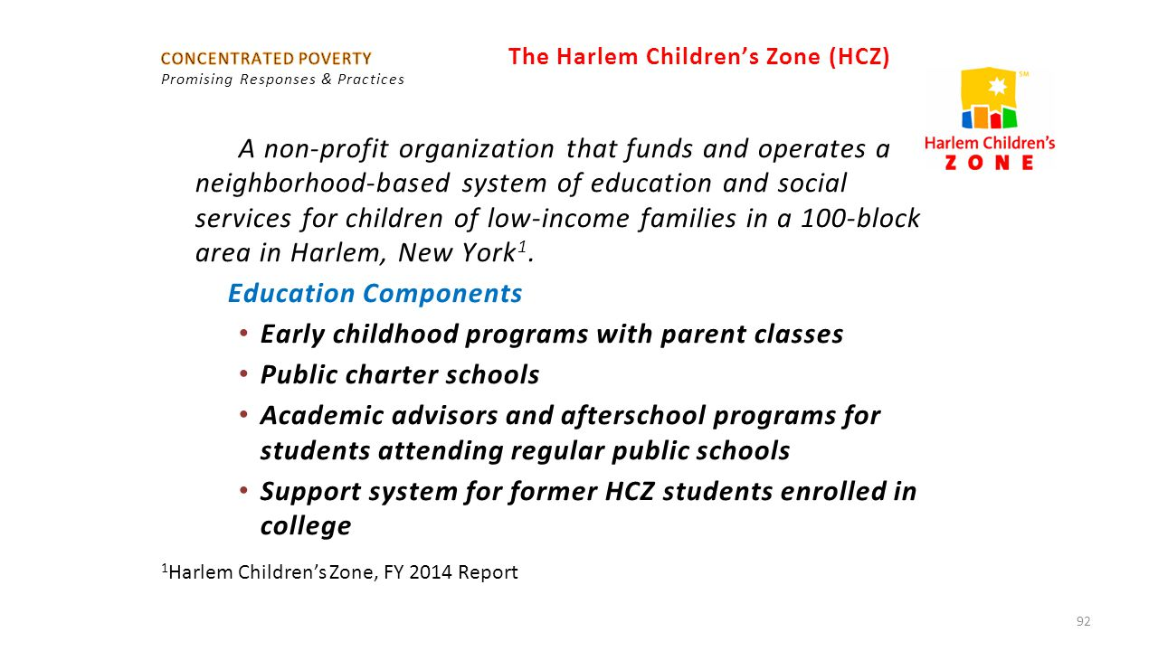 Early childhood programs with parent classes Public charter schools