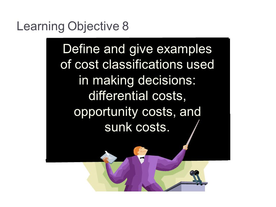 3-55 Learning Objective 8.