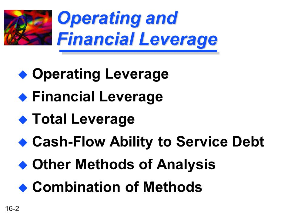 """impact of liquidity and leverage The interplay between the us and eu implementation of basel iii and the gradual """"phase in"""" of certain rules, particularly on liquidity and leverage, will have a profound impact on the relative competitiveness of relevant us and eu financial institutions."""