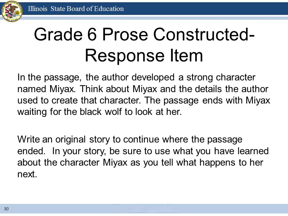 response to prose of mice and Ks4 | prose 3 pages chapters 1 and 2 - picture game a great team game to revise the first two chapters of the novel download the adaptable word resource (subscribers only) download the free pdf resource (free members and subscribers) see other resources: of mice and men by john steinbeck | of mice.