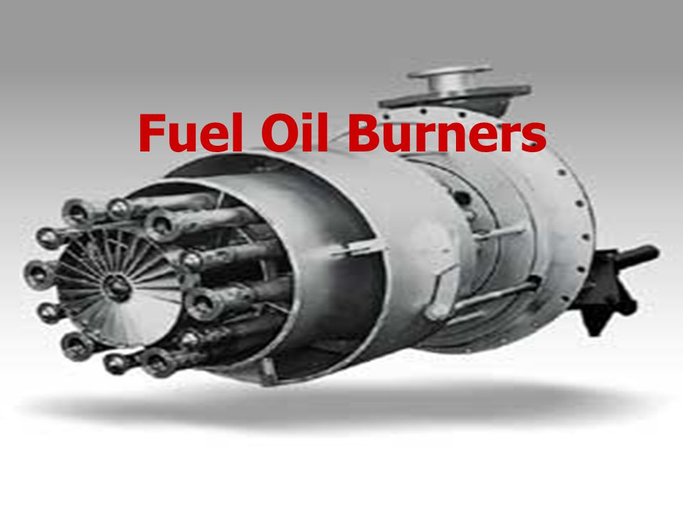 fuel oil burner Make a waste oil heater  pumped-injection systems that vaporize fuel for efficient combustion at high temperatures the difference between mother earth news' waste oil burner and the commercial .