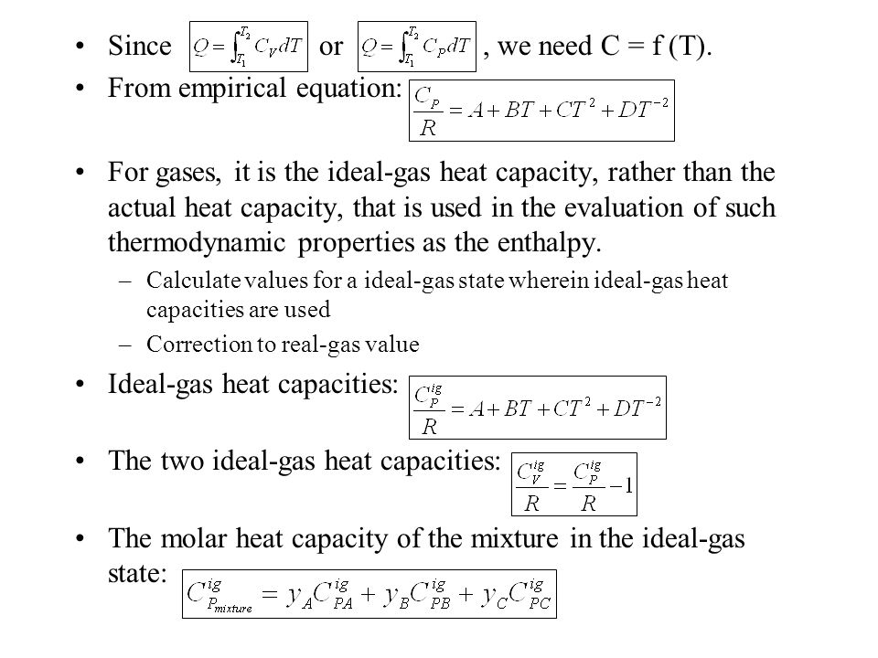 Molar Enthalpy of Combustion of Fuels or Molar Heat of Combustion Fuels Chemistry Tutorial