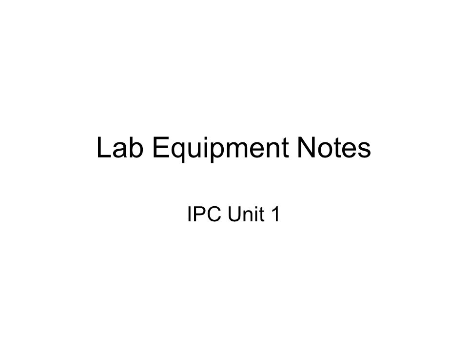 Chemistry Lab Equipment Worksheet Best Worksheet – Science Lab Equipment Worksheet