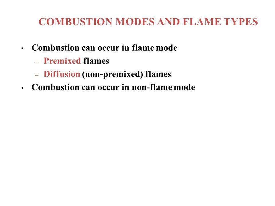 non premixed flames Soot formation in turbulent non premixed flames a cuoci 1, a frassoldati , d patriarca , t faravelli 1, e ranzi , h bockhorn2 1 dipartimento di chimica .