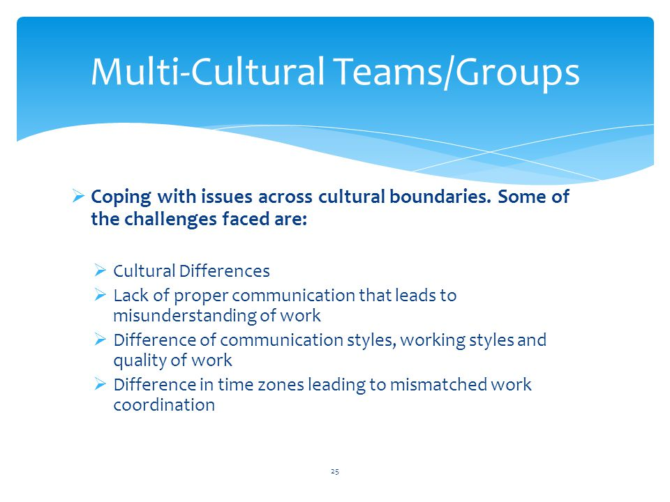 multi cultural communication in counseling The spring institute  what's the difference between multicultural, intercultural, and cross-cultural communication  in cross-cultural communication,.