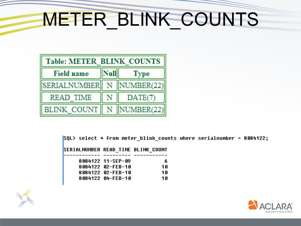 METER_BLINK_COUNTS