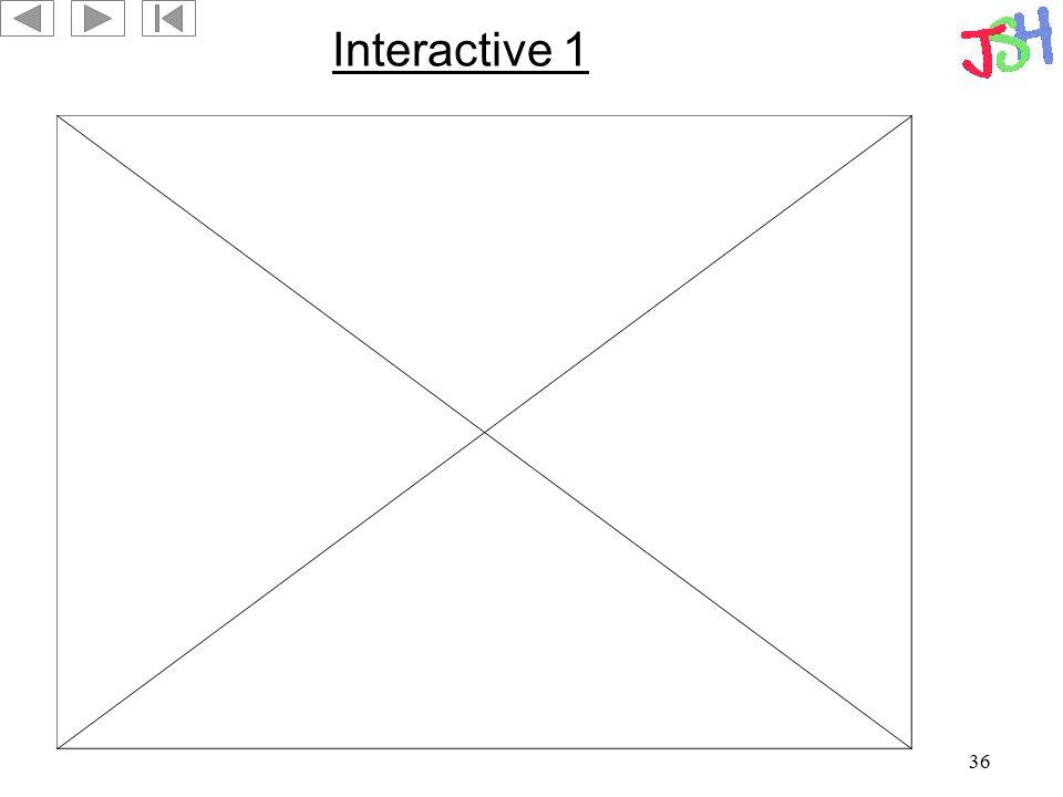 Interactive 1