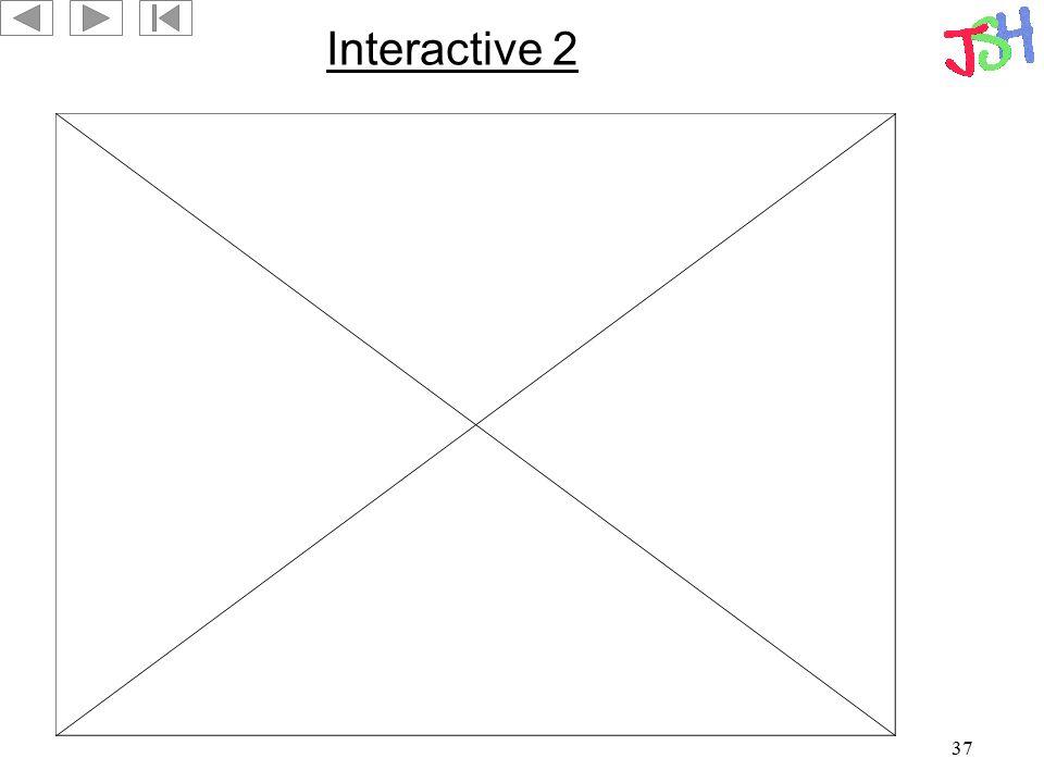 Interactive 2