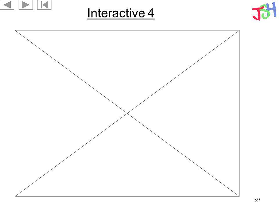 Interactive 4
