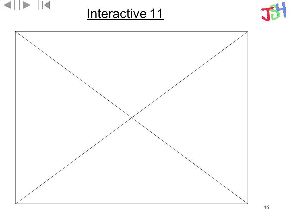 Interactive 11