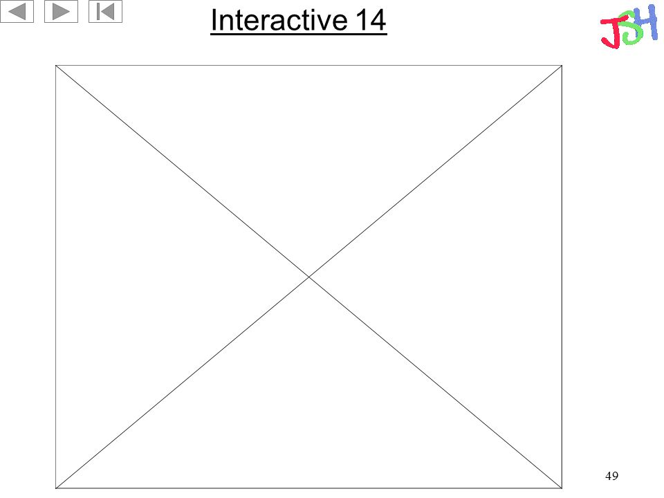 Interactive 14