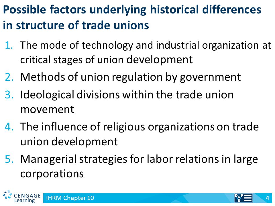 what factors influence the policies and practices of multinational firms Multinational corporations have existed since the beginning of , corporations are able to influence public policy to some degree by threatening to move multinational corporations often access new markets by creating joint ventures with firms already operating in.