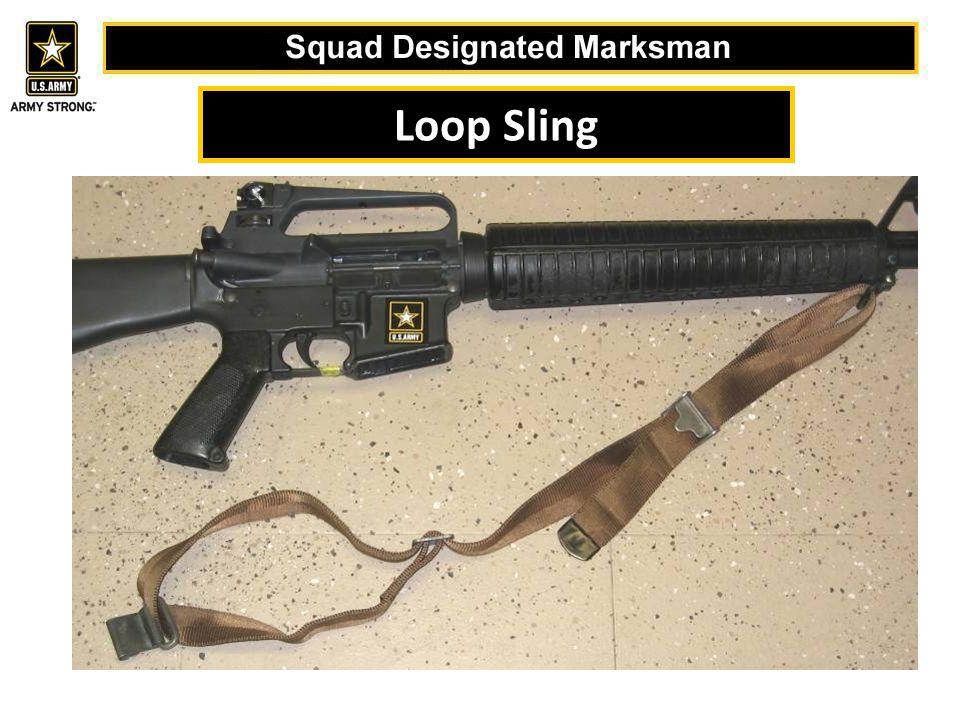 Loop Sling