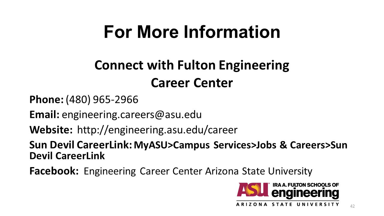 Connect with Fulton Engineering