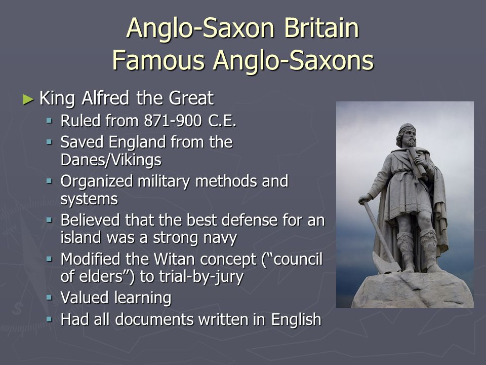nostalgia in anglo saxon elegies The old english elegies the book argues that anglo-saxon poets were acutely conscious of mental functions and perceived the psychological basis not only of the.