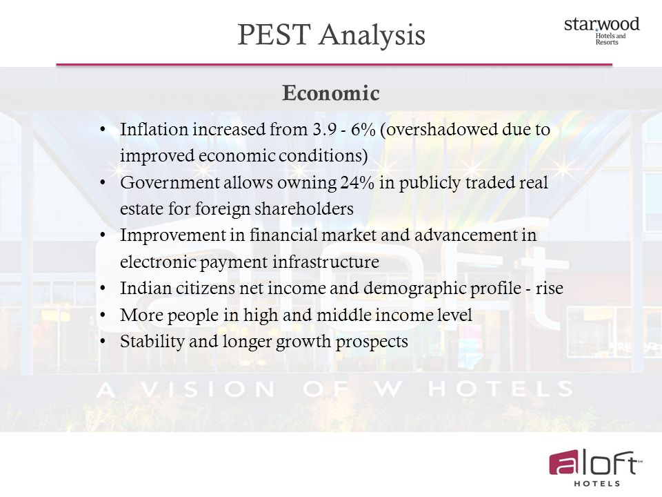pest analysis vodafone india Read this essay on pestle analysis of india come browse our large digital warehouse of free sample essays get the knowledge you need in order to pass your classes and more.