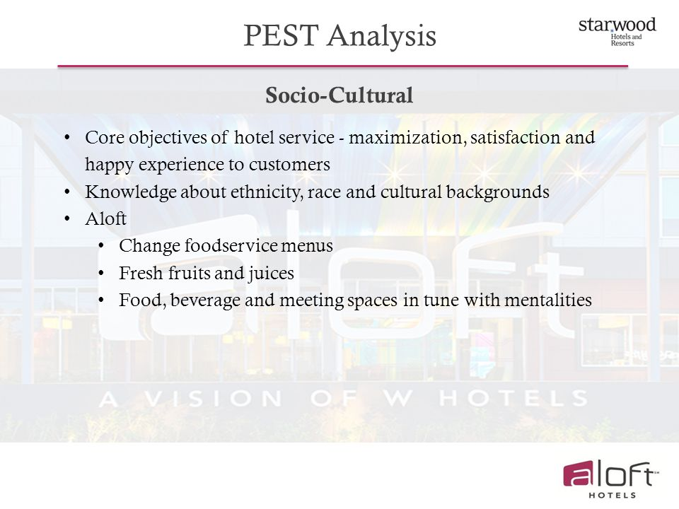 pest analysis for soft drink in india Pest analysis for soft drink in india in this part of the report, we analyze the  strengths and weaknesses of the soft drink industry factors that could help or hurt .