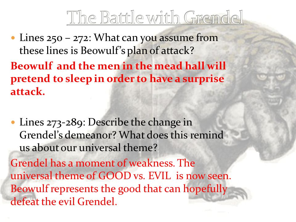 beowulf is a hero Writing sample of essay on a given topic is beowulf the ideal epic hero.