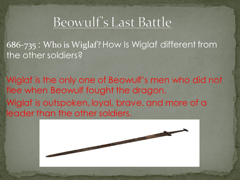 describing beowulf as a brave hero in shakespeares beowulf Beowulf bears the characteristic and qualities of a great hero to me beowulf was selfless, brave, he had well-known courage, unchallenged strength and humble he demonstrated his selfless service when he decided to go and help the people of dane.