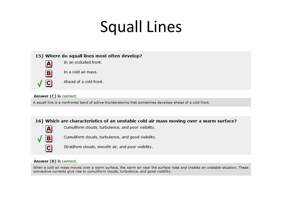 Instrument Ground Training Module 8 - ppt video online download