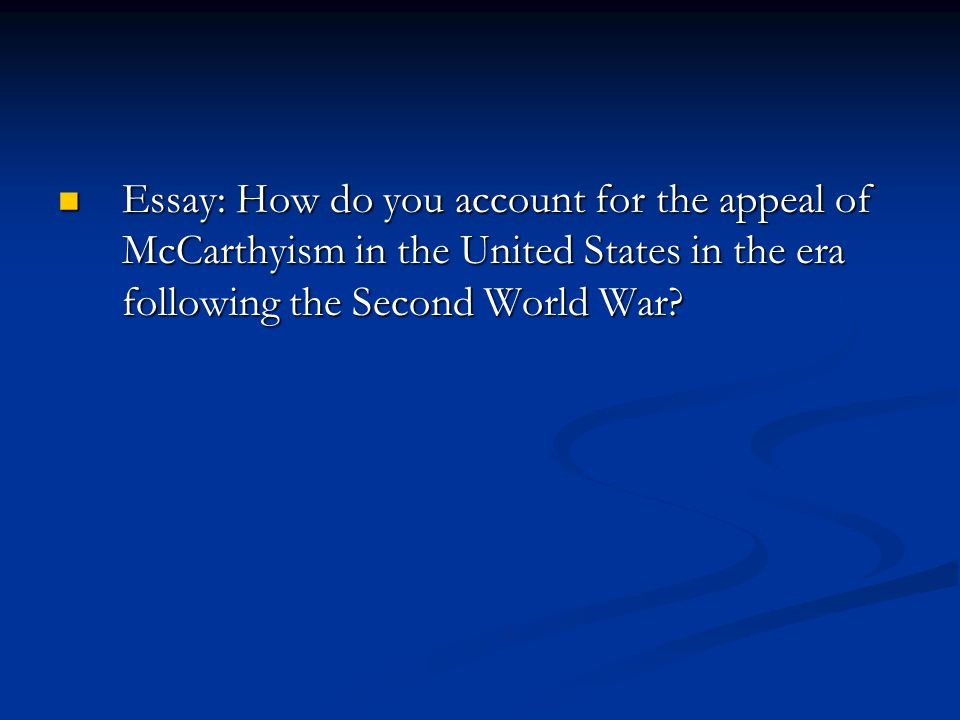truman domestic policies ppt video online  17 essay
