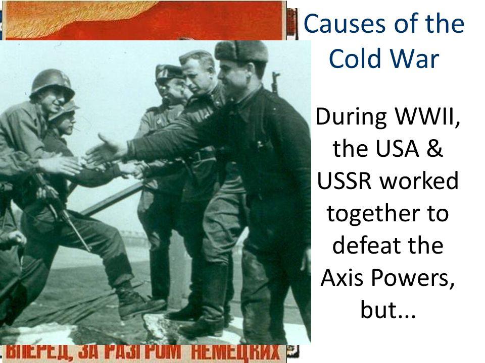 Vladimir Lenin led the Bolsheviks in the Russian Revolution in 1917