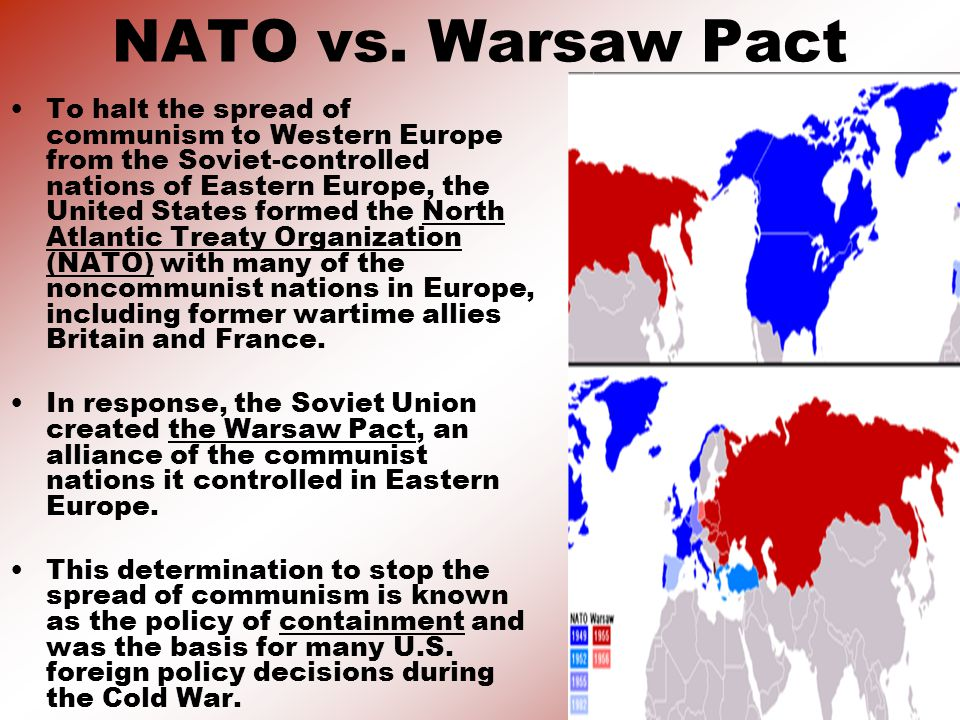 the north atlantic treaty organisation nato essay The north atlantic treaty organization also called the north atlantic alliance, is  an intergovernmental military alliance between 29 north american and.
