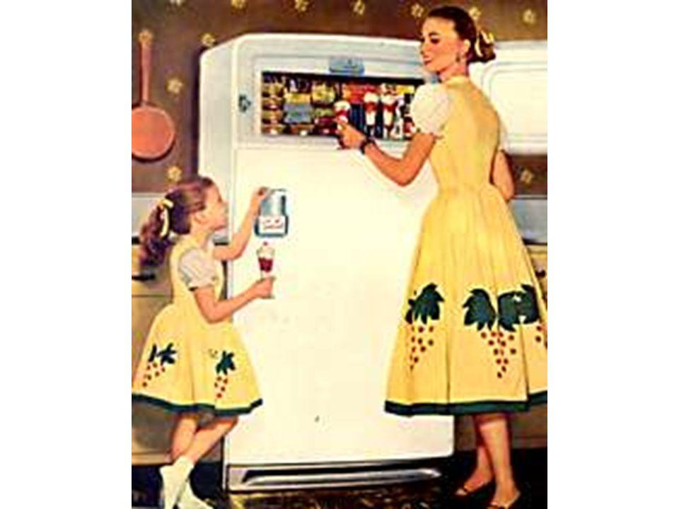 http://www.fiftiesweb.com/pop/info-family.htm