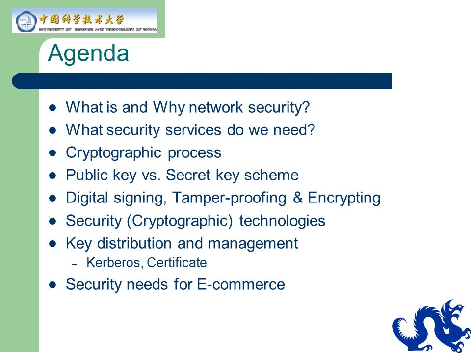 public key cryptography and e commerce The most commonly used implementations of public key cryptography (also  for electronic commerce and other commercial applications of cryptography.