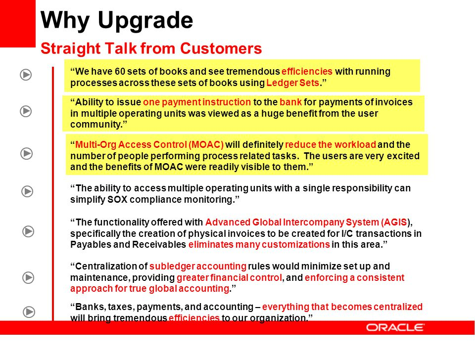 Why Upgrade Straight Talk from Customers