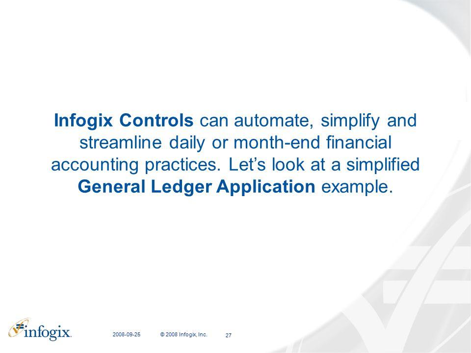 CFIT Presentation 2008-09-25.