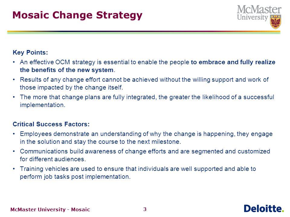 Financial Advisory Leaders Success Strategies