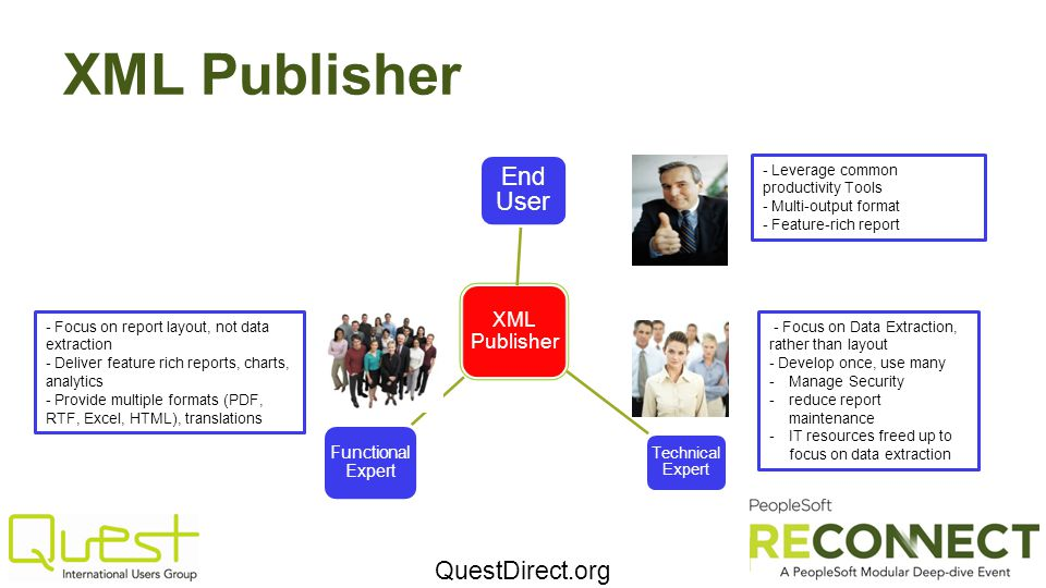 Creating custom bills using xml publisher ppt video for How to create rtf template for xml publisher