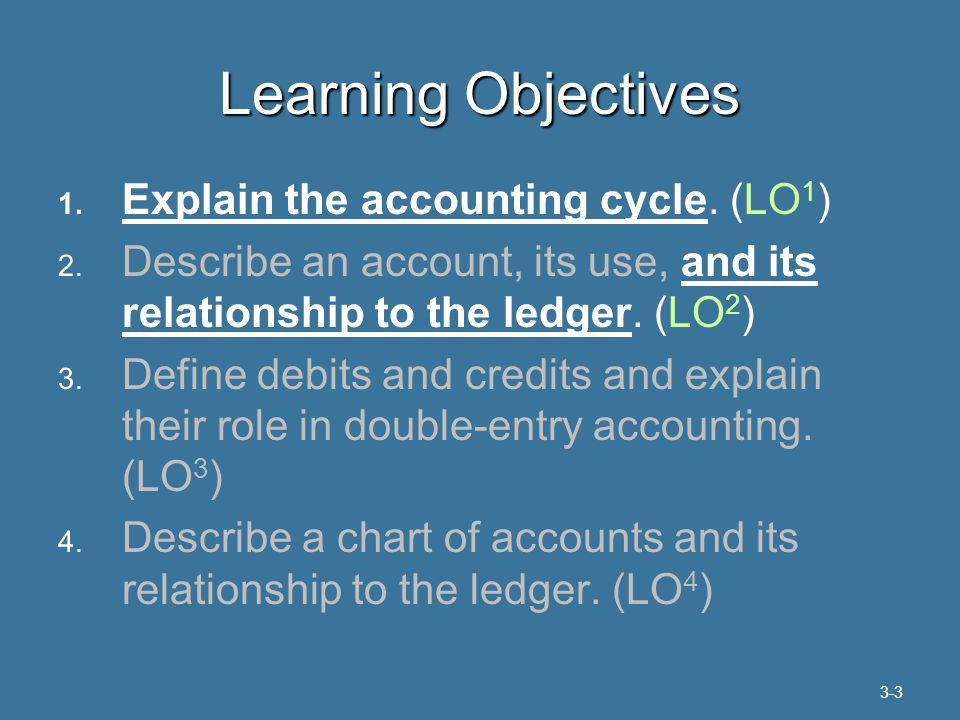 intro accounting 1introduction to accounting contents of the lecture what is accounting functions of accounting bra.