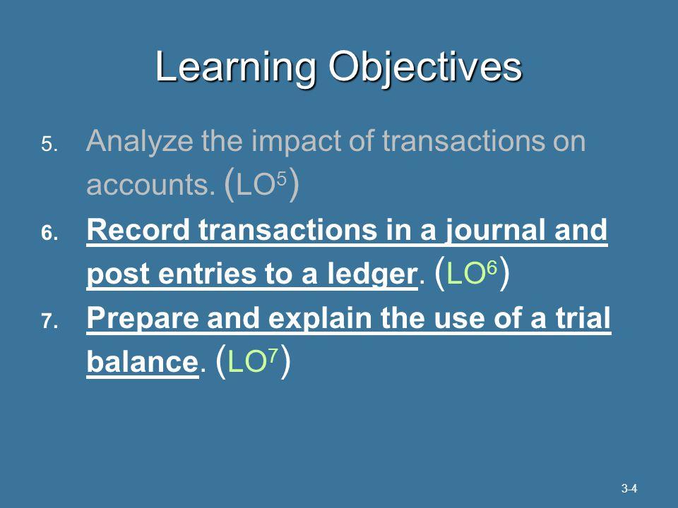 ACCT72 - Intro Accounting