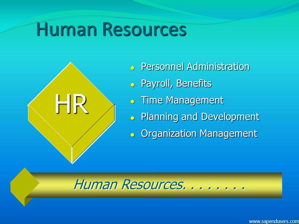 HR Human Resources Human Resources. . . . . . . .