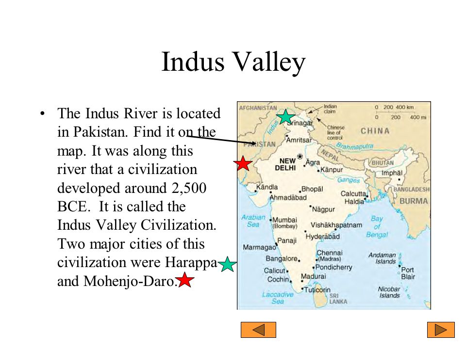 indus river valley civilization ppt video online download. Black Bedroom Furniture Sets. Home Design Ideas